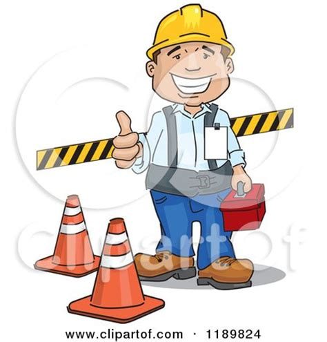 Personal safety on roads essay