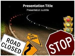 Essay on A road accident - PreserveArticlescom